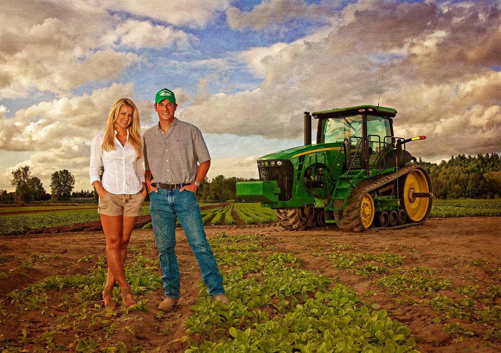 farmercouple_MG_7551